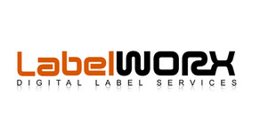 Label Worx is on board with OHR