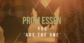 'You (Are The One)' Official Release...