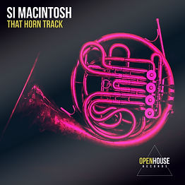 Si Macintosh - That Horn Track.jpg