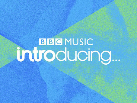 BBC Radio Play