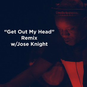 Get Out My Head (Remix) - FREE DOWNLOAD...