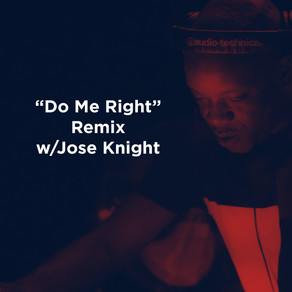 Do Me Right (Remix) - FREE DOWNLOAD...