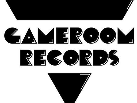 Signed to Gameroom Records
