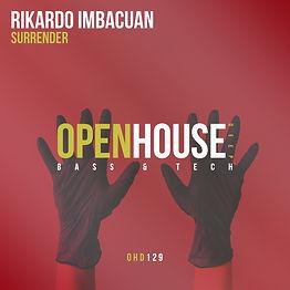 Rikardo Imbacuan - Surrender.jpg