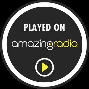 Amazing Radio Play