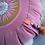 Thumbnail: Pink Lotus Flower
