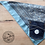Thumbnail: Vintage Silk Pet Bandanas