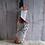 Thumbnail: The Spiral Yoga Mat Bag