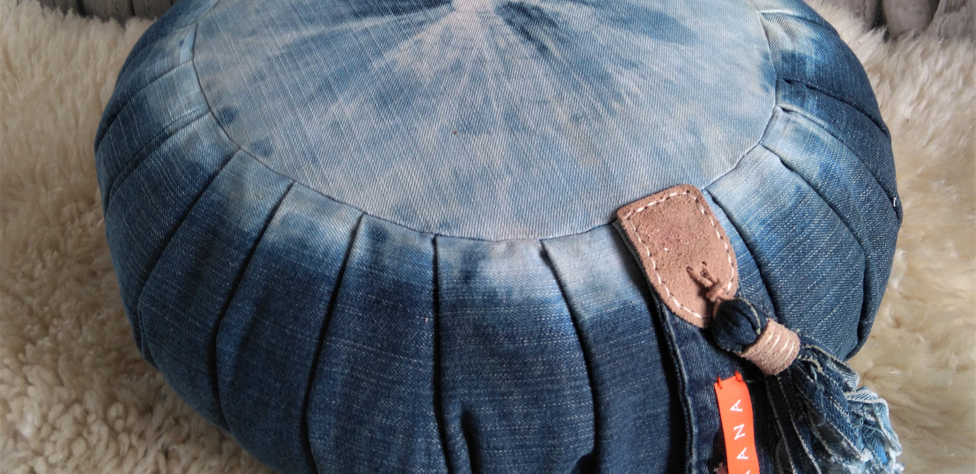 Denim Shibori Large.JPG