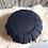 Thumbnail: Dark Fire Meditation Cushion