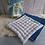 Thumbnail: Meditation Mat and Bag Set