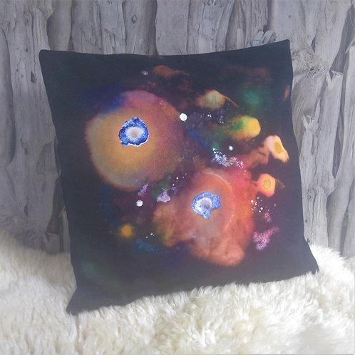 Nebula One Cushion Cover