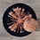 Thumbnail: Dark Fire Meditation Mat