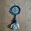 Thumbnail: Mandala Wall Hangings