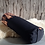 Thumbnail: Dark Fire Yoga Bolster ~ Long