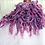 Thumbnail: Pink Cord Fringe Jacket