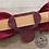 Thumbnail: Personalised Pet Bow Tie