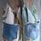 Thumbnail: Extra Long Yoga Mat Bag