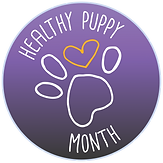 Healthy Puppy Month Icon High Res.png