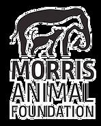 morris-animal-foundation-logo.png