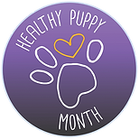 Healthy-Puppy-Month-Icon-400px.png