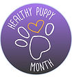 Healthy Puppy Month Icon.png