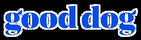good-dog-logo.png