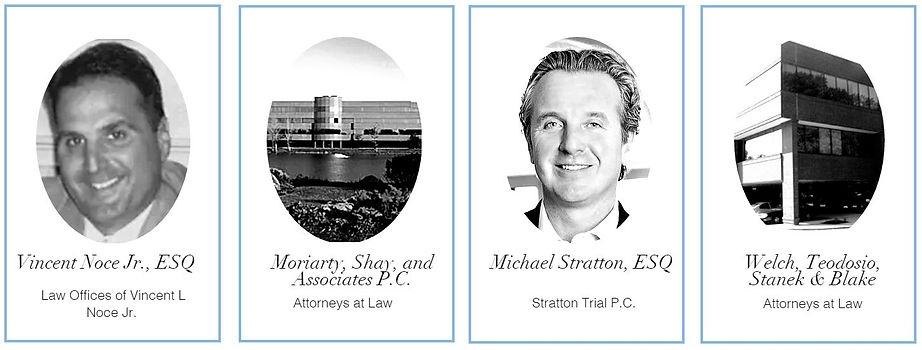 Cotter Law Firm, Workers Compensation Lawyer Stratford Connecticut, Tom Cotter
