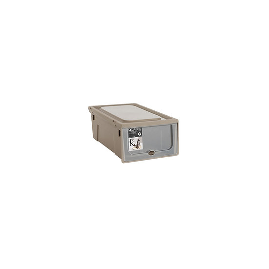 MG-851 MegaBox Shoe Box Small