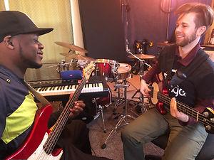 Bass Lesson1.JPG