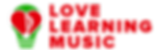 LLM_logo_colors_final_RGB.png