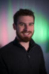 Jacob Keener Headshot.jpg