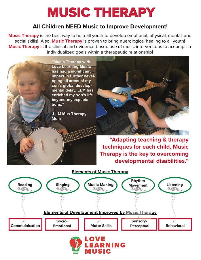 Music Therapy 1 sheet.jpg