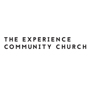 The Experience Community Church Logo