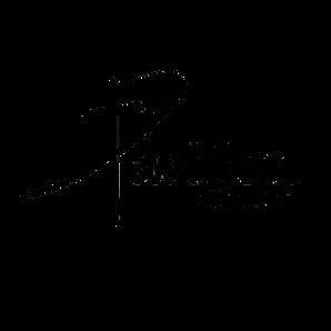 Pavillion Church Logo