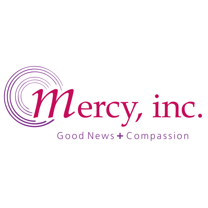 BG Partners Site Slideshow-Mercy