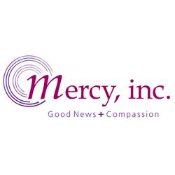 BG Partners Site Slideshow-Mercy