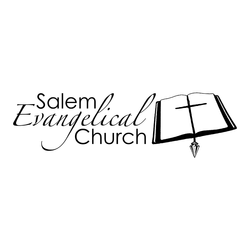 BG Partners Site Slideshow-Salem