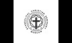 BG Partners Site Slideshow-Moscow