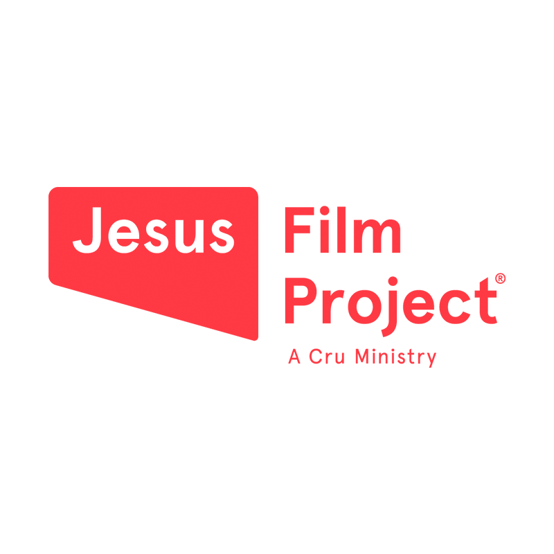 BG Partners Site Slideshow-Jesus Film
