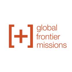 BG Partners Site Slideshow-GFM