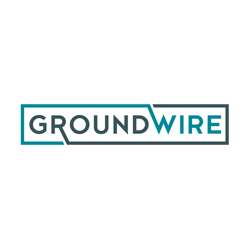 BG Partners Site Slideshow-GroundWire