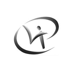 BG Partners Site Slideshow-Literacy Evan