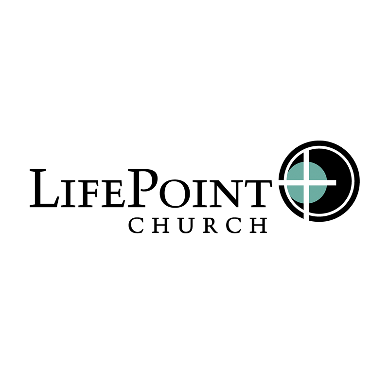 BG Partners Site Slideshow- Lifepoint