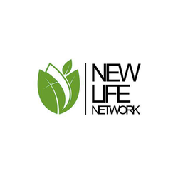 BG Partners Site Slideshow-nueva vida