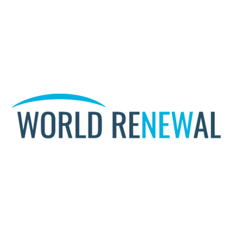 BG Partners Site Slideshow-World Renewal