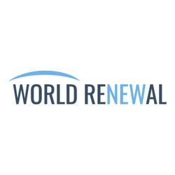 BG Partners Site Slideshow-World Renewal