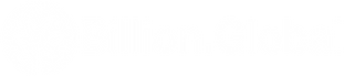 BG-Logo-WHITE.png