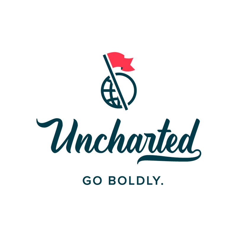 BG Partners Site Slideshow-Uncharted