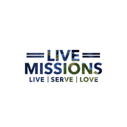 BG Partners Site Slideshow-Live Missions